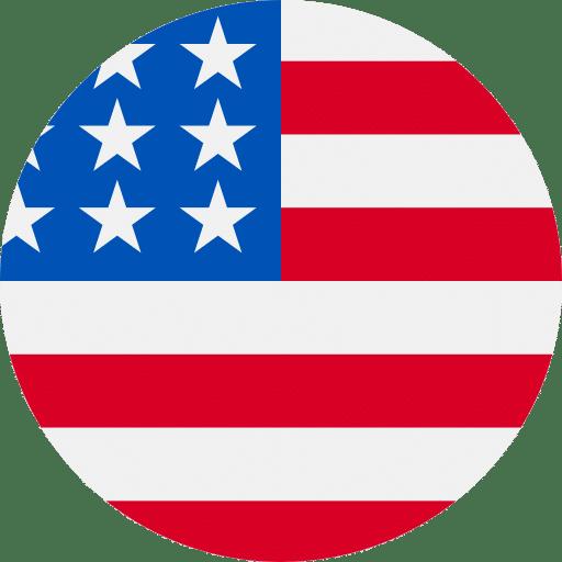 美国雅思代考